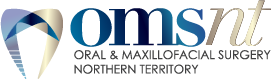 Oral & Maxillofacial Surgery Darwin, Northern Territory