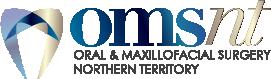 Oral & Maxillofacial Surgery Darwin, Northern Territory